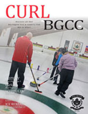 Click Here for the CURL BGCC Magazine
